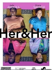 Her & Her