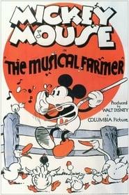 Musical Farmer (1932)