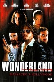 Wonderland - Massacro a Hollywood 2003