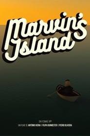 Marvin's Island