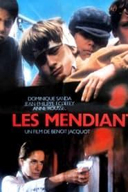 Les mendiants 1988