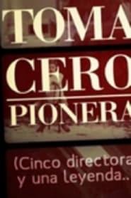Ver Toma cero. Pionera Online HD Español y Latino (2010)