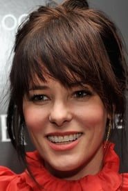 Parker Posey - Regarder Film Streaming Gratuit