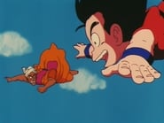 Dragon Ball Season 1 Episode 25 : Danger from Above