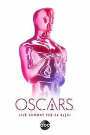 The 91st Annual Academy Awards 2019
