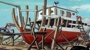 Constructores de barcos