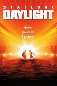 Daylight en streaming