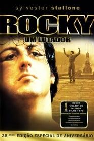 Rocky - 720p