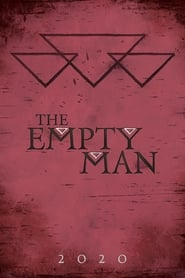 The Empty Man (2020) Hindi Dubbed