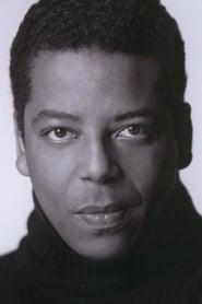 Nigel Shawn Williams