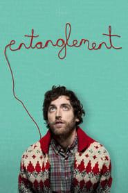 Powiązania / Entanglement (2017)
