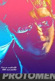Protomen – Live in Nashville (2020)