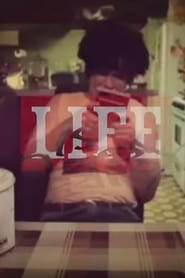 Life is Destroy (2019)