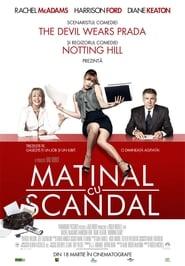 Matinal cu scandal online subtitrat HD