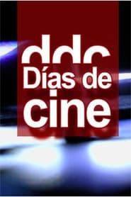 Días de cine 1991