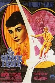 er Fratz STREAM DEUTSCH KOMPLETT ONLINE  Ein süßer Fratz ganzer film deutsch komplett 1957