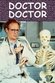 Doctor Doctor 1989
