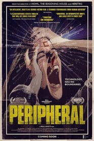 Peripheral