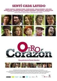 Otro corazón (2012)