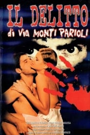 Il delitto di Via Monte Parioli 1998