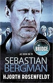 مشاهدة مسلسل Sebastian Bergman مترجم أون لاين بجودة عالية
