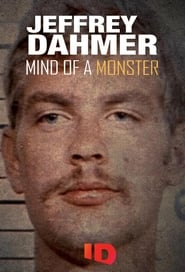 Jeffrey Dahmer: Mind Of A Monster - Season 1