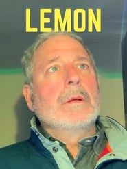 LEMON (2021)