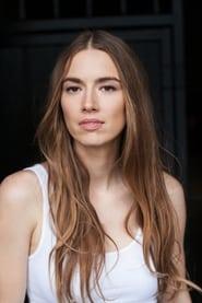 Profil de Kaitlin Ferrell