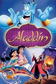 Kijk Aladdin
