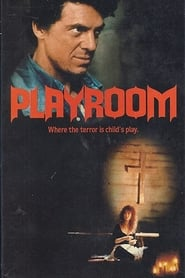 Playroom (1990)