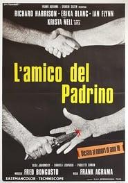 El amigo del Padrino 1972