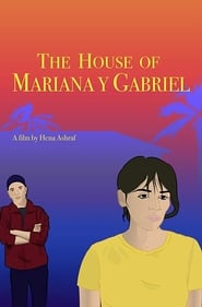 The House of Mariana y Gabriel