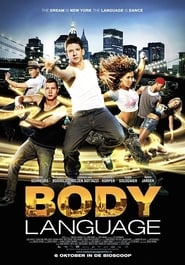 Dancing in the Streets - Body Language 2011