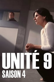Unite 9 Season 4 Episode 15