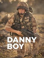 فيلم Danny Boy 2021