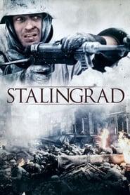 فيلم Stalingrad 1993 مترجم أون لاين بجودة عالية
