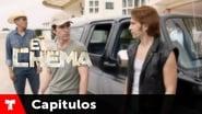 El Chema 1x10