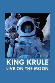 King Krule: Live on the Moon