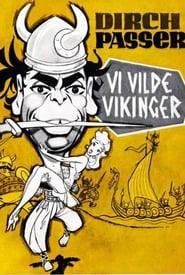 Two Vikings (1965)