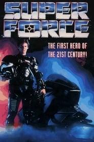 Super Force 1990