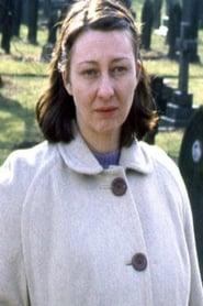 Peliculas Sheila Kelley