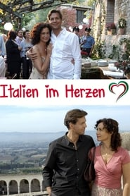 Italien im Herzen 2008
