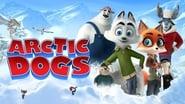 Arctic Dogs 2019 1