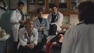 ER Season 8 Episode 16 : Secrets and Lies
