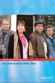 فيلم Die Liebe kommt selten allein مترجم