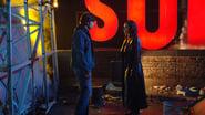 Smallville 5x13