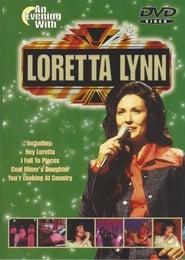 An evening with Loretta Lynn streaming