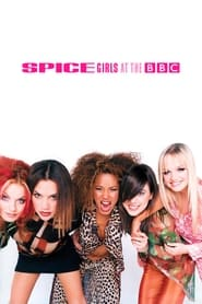 Spice Girls at the BBC 2021