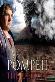 Pompeii: The Last Day (2003)