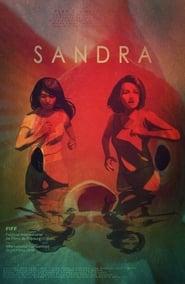 Watch Sandra (2016)